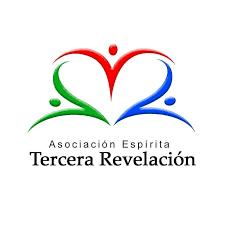 asosiacion logo
