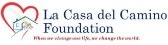 La Casa del Camino Foundation