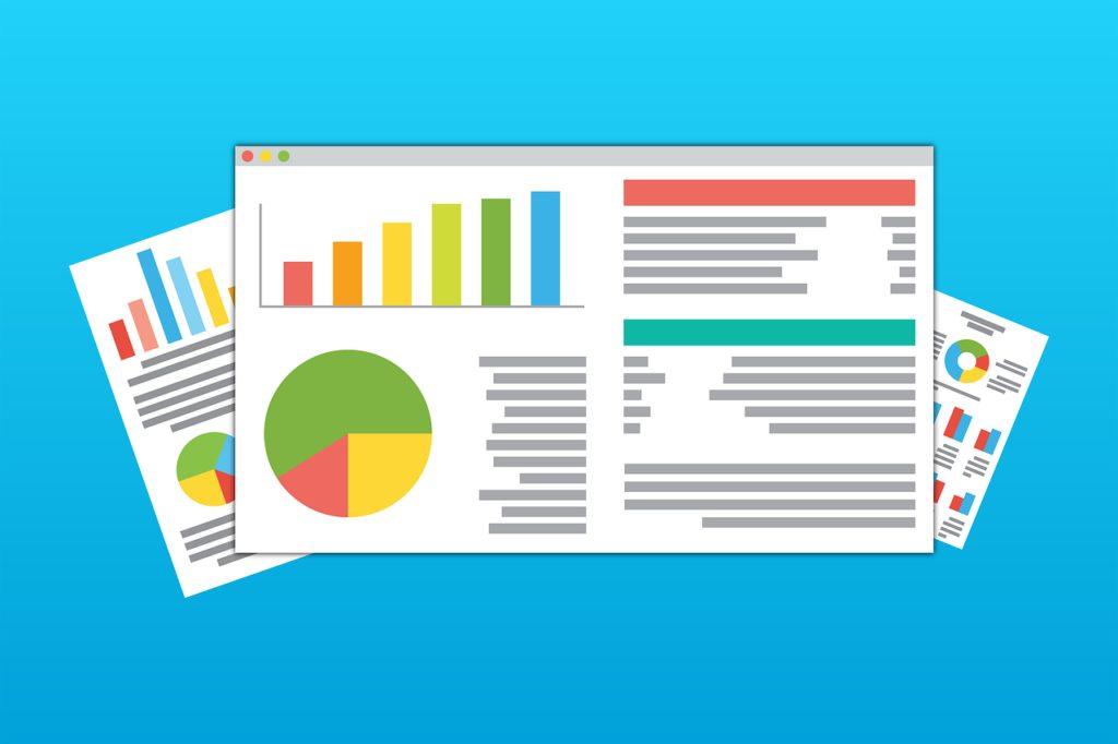 online, web, statistics