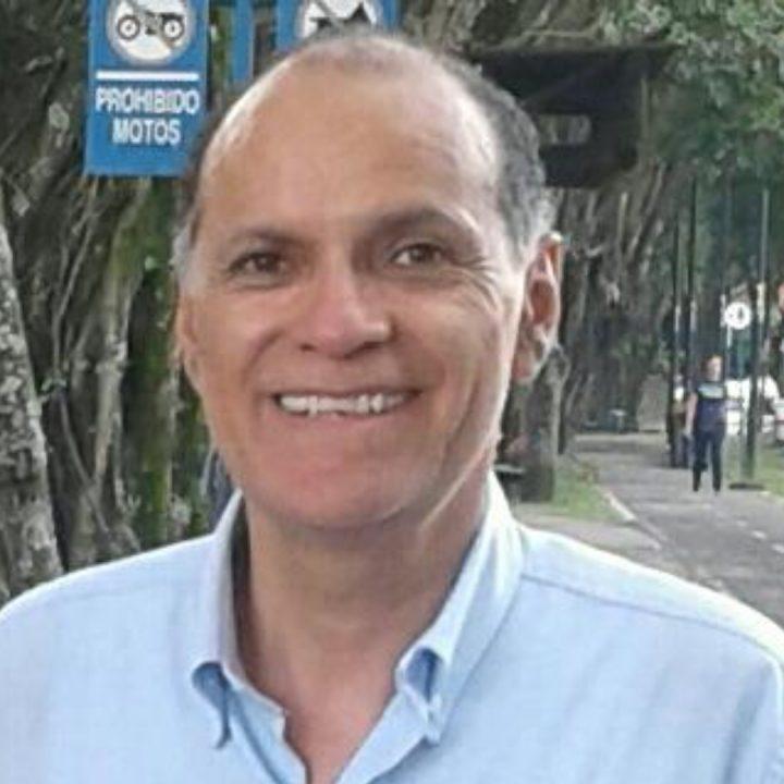 Humberto.prisco
